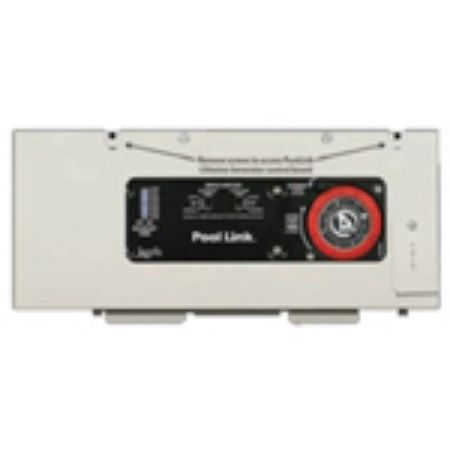 Picture for category Pool Link Dual Timer Module