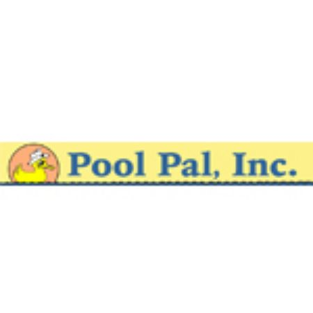 Picture for category Pool Pals