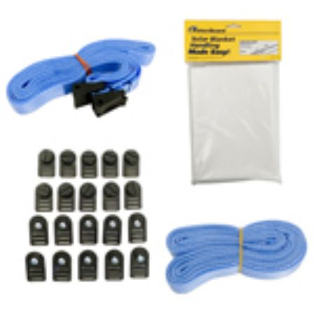 Picture for category Pool Reel Accessories, Sets & Kits