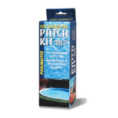 POOLMASTER #30279 PATCH KIT 4oz 30279Z18