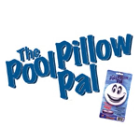 Picture for category PoolPillowPal