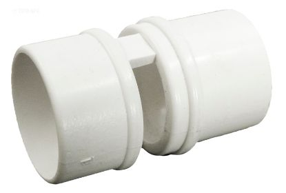 POWER JET 5/8IN NOZZLE WATERWAY 217-6630