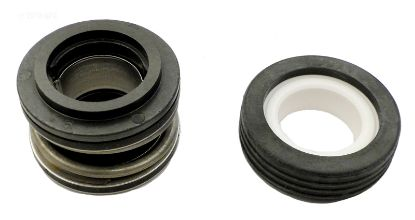 PREMIUM PUMP SEAL US200 ADVANCE 6C200 AMPRO 6078 AQUAFLO  APCUS200