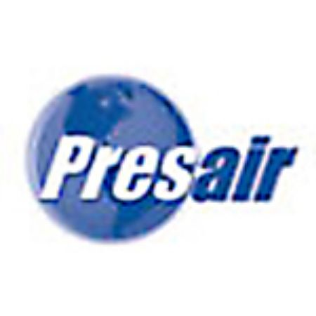 Picture for category PresAir