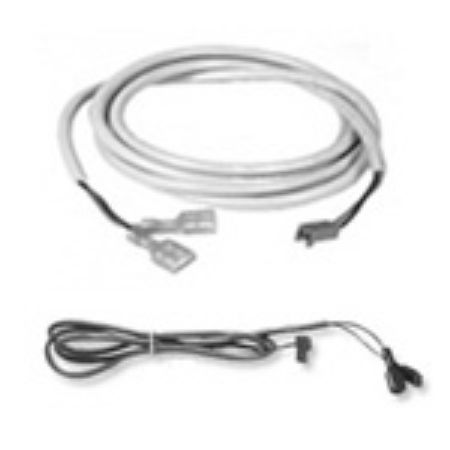 Picture for category Pressure Switch Cables