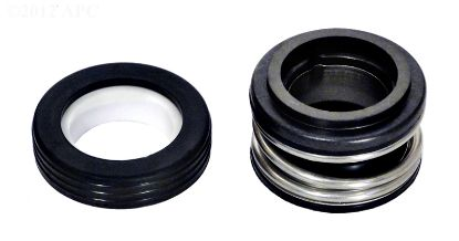PUMP SEAL-354001 U109358S 395005 385920 AS201 ADVANCE 6C201  10150209R000