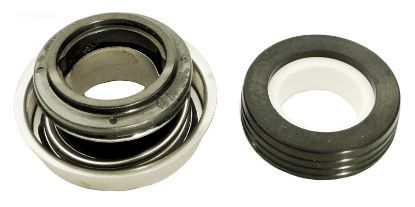 PUMP SEAL-PVP55 U109136SS AS1000 ACURA 1090A AMERICAN 397012 APCAS1000
