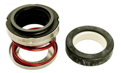 PUMP SEAL- U109047 AS380 STARITE U109047 AS-380