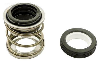 PUMP SEAL-U109170 W/CUP AS703 STARITE U109170 U CUP STYLE AS-703