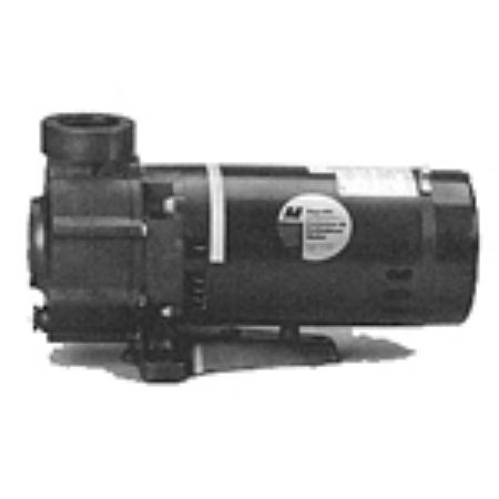 Picture for category RC Pump