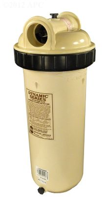RDC 50 50 SQ FT CARTRIDGE FILTER 1.5IN SKT DYNAMIC I R172426K