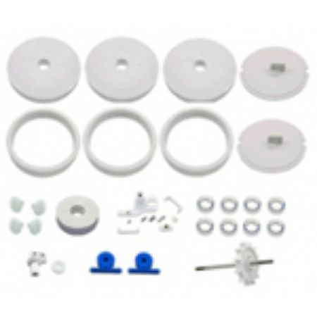 Picture for category Rebuild & Tune-Up Kits