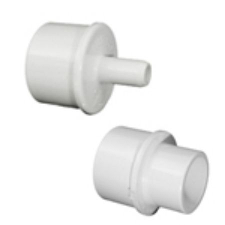 Picture for category Reducing Adapters