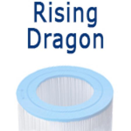 Picture for category Rising Dragon