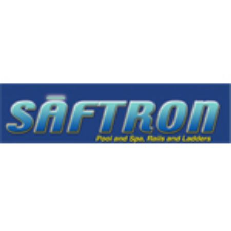 Picture for category Saftron