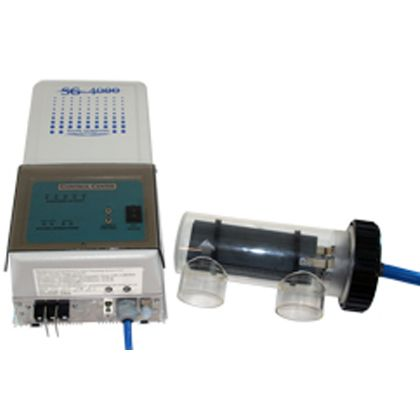 Picture for manufacturer SGS INSTRUMENTS
