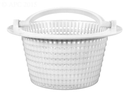 SKIMMER BASKET POOLINE PO11016
