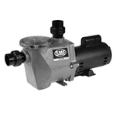 Picture for category SMF Pump