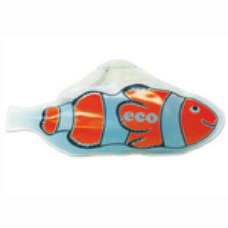 Picture for category Solar Fish & Liquid Blanket