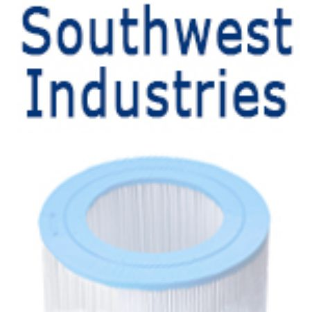 Picture for category Southwest Industries
