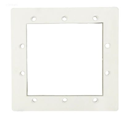 SP1090 SKIM. FACE PLATE 917