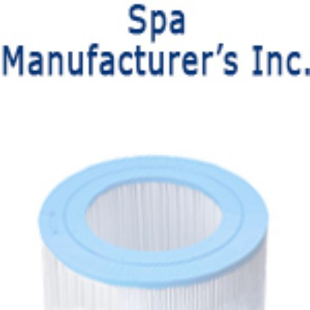 Picture for category Spa Manufacturer