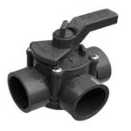 Picture for category SpaceSaver Valves