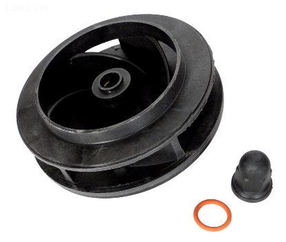 SPECK IMPELLER REPLACEMENT KIT 2923800020