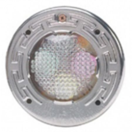 Picture for category Spectrum AquaLight (SAL) Lights