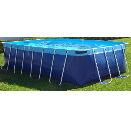 Picture for manufacturer SPLASH-A-ROUND POOLS