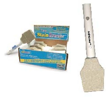 Picture for manufacturer STAIN ERASER
