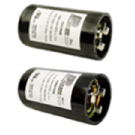Picture for category Start Capacitors