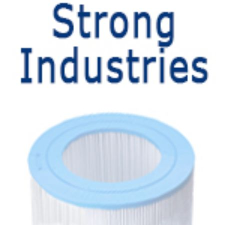 Picture for category Strong Industries