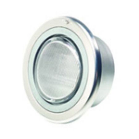 Picture for category Sunbrite Grommet Style Light