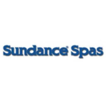 Picture for category Sundance®