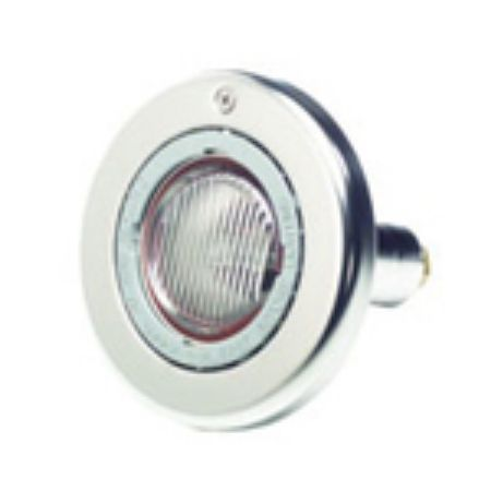 Picture for category SunLite LTC Brass Light
