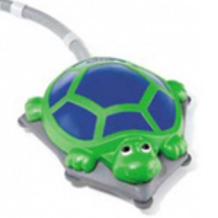 Picture for category Super / Turbo Turtles