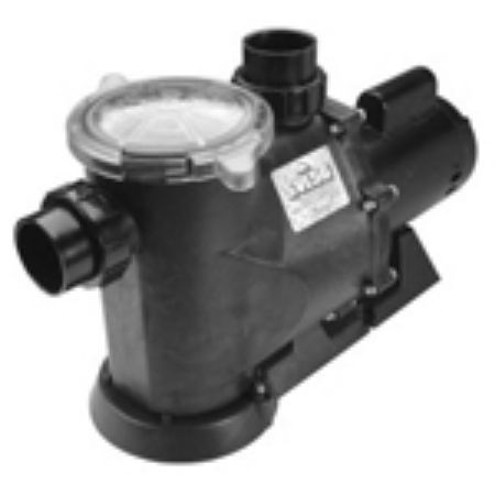Picture for category SVL56 Pump