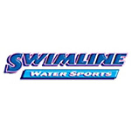 Picture for category Swimline