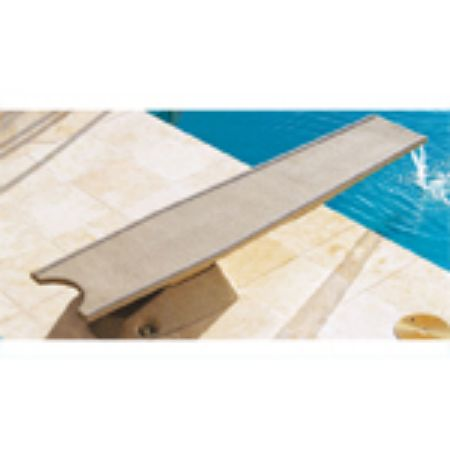 Picture for category T7 Composite Diving Board