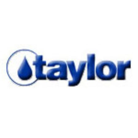 Picture for category Taylor Technologies
