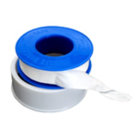 Picture for category Teflon Tape