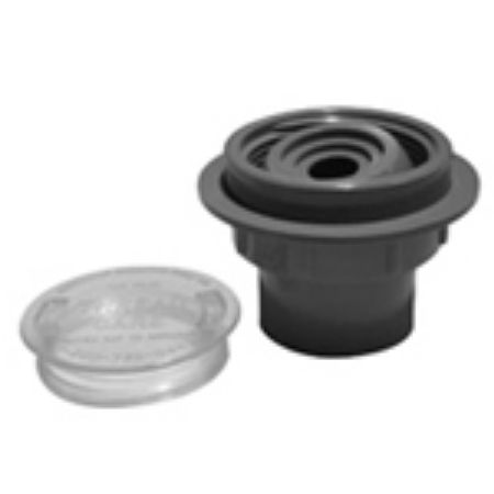 Picture for category ThreadCare Return Fittings