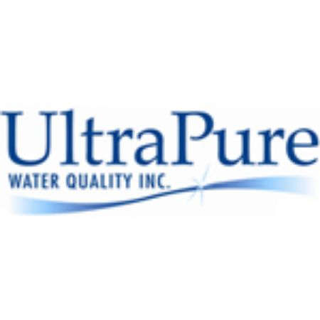 Picture for category UltraPure