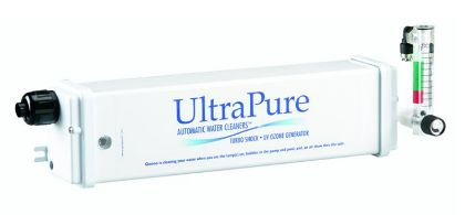 Picture for manufacturer ULTRAPURE WATER QUALITY INC.