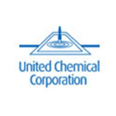 Picture for category United Chemical