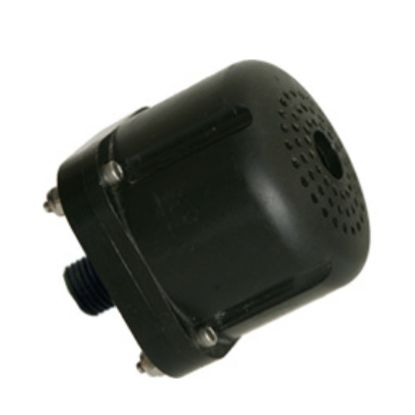 VACLESS STANDARD SWITCH AUTOMATIC BREATHER I PRODUCTS SVRS-10