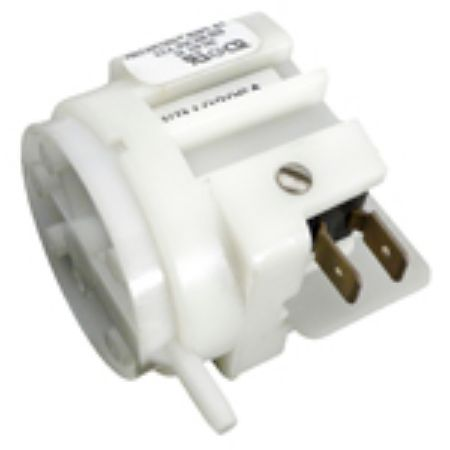 Picture for category Vacuum Switches