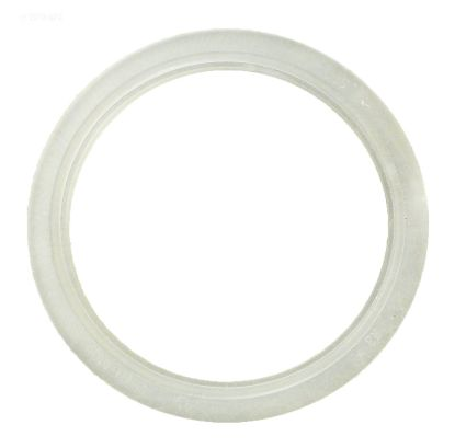 WALL FITTING GASKET  MINI 711-0010