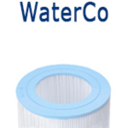 Picture for category Waterco